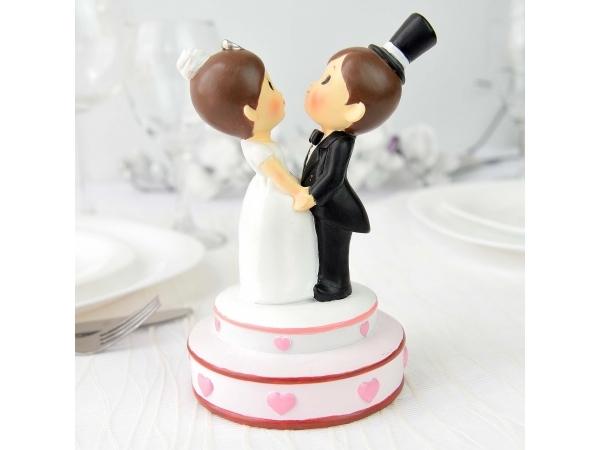 Figurina  torta