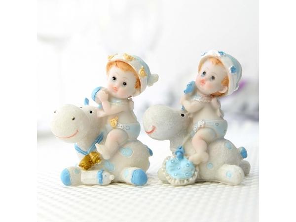 Baby ippopotamo