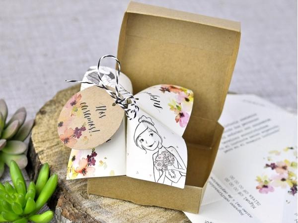 Famoso Partecipazioni di matrimonio, guida all'acquisto | fashionnozze.com LU03