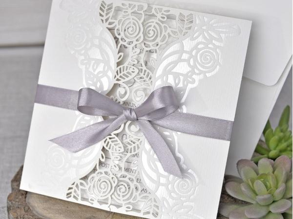 Matrimonio Tema Invernal : Partecipazioni di matrimonio guida all acquisto