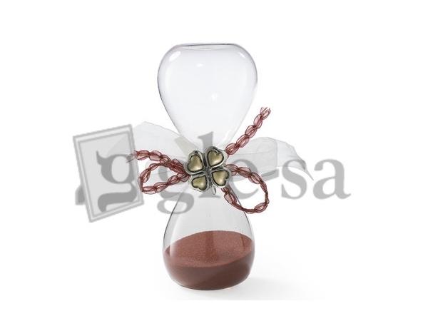 Clessidra Bordeaux